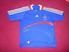 Chlapecké sportovní triko, adidas,128