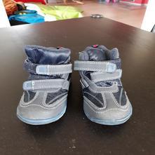 Zimní boty, 24