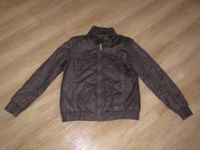 Dámská pohodlná zimní bunda, dam117, kenvelo,l