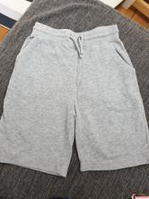 Chlapecké šortky, george,134