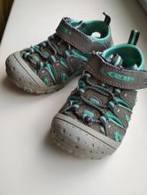 Sandálky loap, loap,23