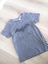 Tričko batman, lupilu,110