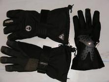 Zimní rukavice level fly, xl