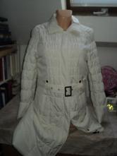zimní bunda / kabát vel 38/40, 36