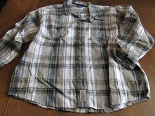 Chlapecká košile vel.4-5 let, cherokee,110