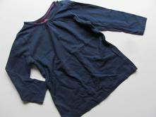 Dívčí tričko č.081, lupilu,86