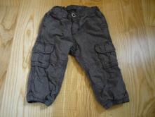 Kalhoty, l.o.g.g.,80