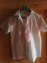 Košile next vel. 134, next,134