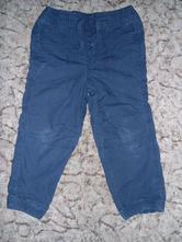 Kalhoty, f&f,104