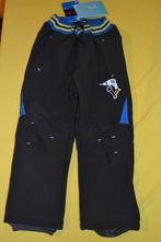 Oteplené softshellové kalhoty s fleece, kugo,86 / 92 / 110