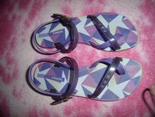 Sandálky-stélka 20,5cm, 33
