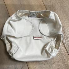 Svrchní kalhotky imsevimse, imsevimse,4 kg - 9 kg