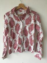 Košile soliver, s.oliver,l