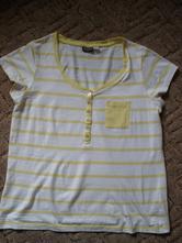 Tričko esmara, esmara,44
