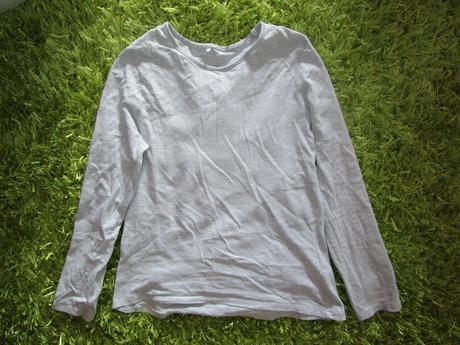 Tričko, george,140