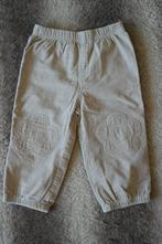 Kalhoty, cherokee,86
