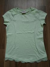 Tričko, topolino,134