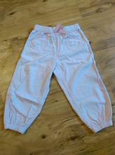 Manžestrové kalhoty, lupilu,92