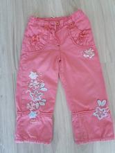 Kalhoty, marks & spencer,98