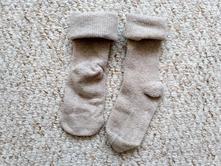 Ponožky, 68