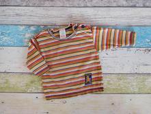 Bavlněné tričko, adams,62