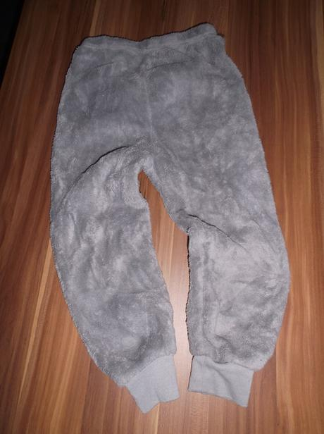 Kalhoty značky rebel vel 104, rebel,104