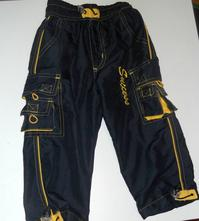 Kalhoty, success,92