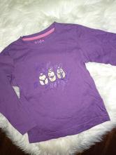 Tchibo tričko 110-116, tcm,110