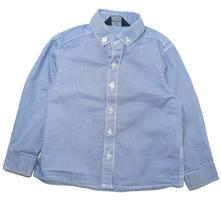 Bavlněná košile, rebel,92