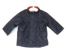 Chlapecká bunda, george,68
