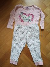 Pyžamo, lupilu,86