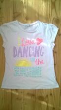 Letní tričko, george,152