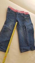 Dvoje džíny, 98