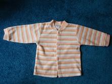 Kabátek, k&y,68