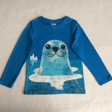 Tričko s tuleněm zn. palomino, palomino,104