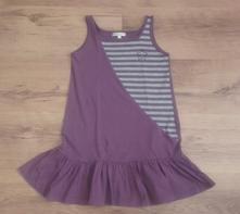 Šaty, marks & spencer,134