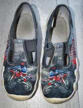 Papuče befado, befado,33
