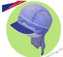 Letní čepice, kšiltovka, 2730_26371, rockino,86 - 134