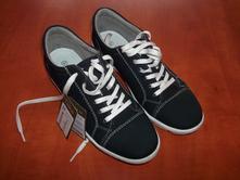 Dámské boty - nové, lasocki,37