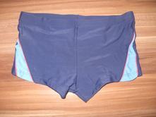 Chlapecké plavky, cherokee,116