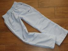 Nike - dívčí - sportovní kalhoty - vel.152/158, nike,158