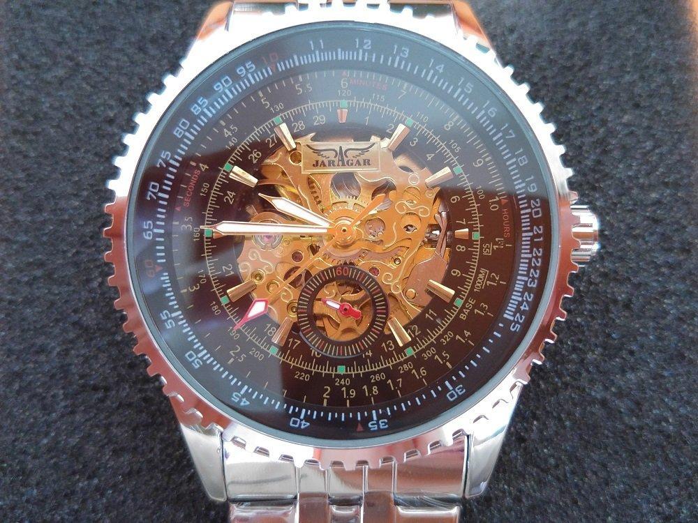 431 inzerátů • 66 hodnocení. Luxusní pánské hodinky ... 54c4433628