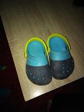 Crocsy, crocs,20