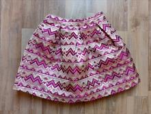 Slavnostní sukýnka,sukně, pepco,122