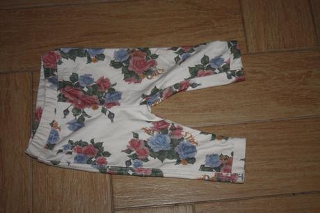 Lehké kalhoty, 68