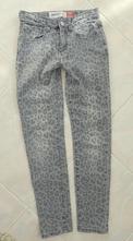 Kalhoty, cherokee,140