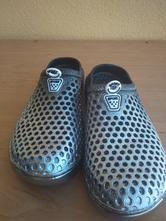 Pantofle / nazouváky, 40