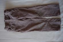 Kalhoty, next,92