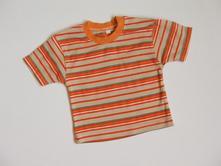 H145 tričko vel. 68, 68