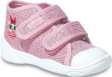 Dívčí tenisky befado, certifikovaná obuv akce, befado,21